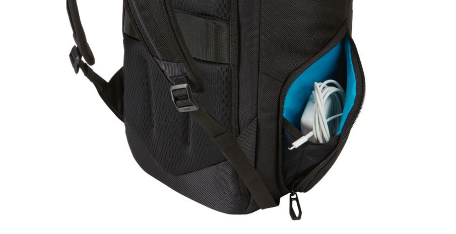 Рюкзак Thule Accent Backpack 28 л.  3203624