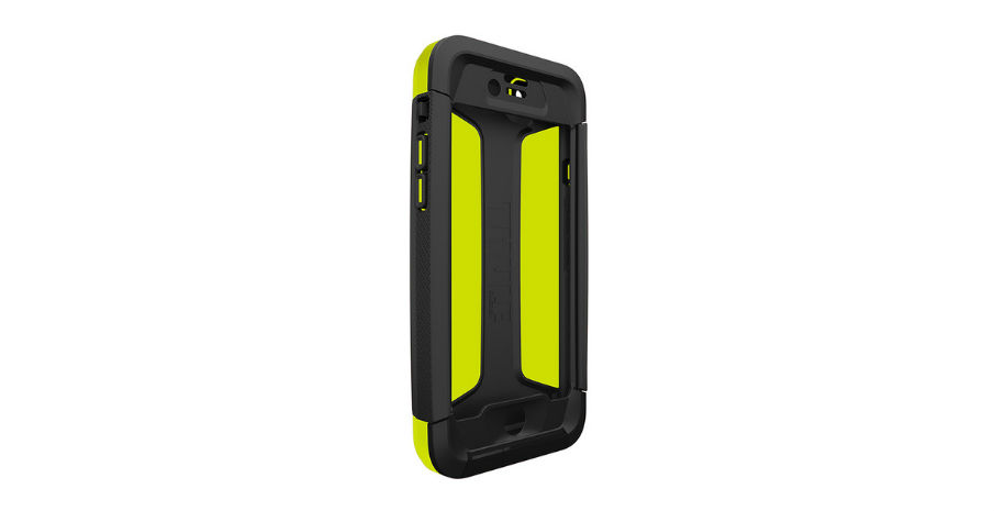 Чехол Thule Atmos X5 для iPhone 6 Plus/6s Plus