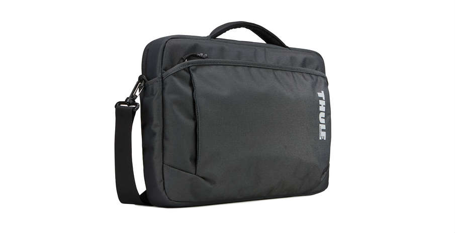 Сумка Thule Subterra MacBook Attaché 15""