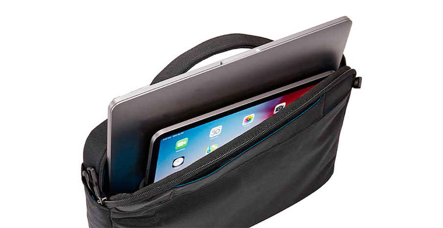 Сумка Thule Subterra MacBook Attaché 13""