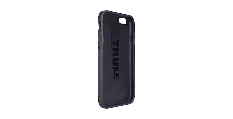 Чехол Thule Atmos X3 для iPhone 6 Plus