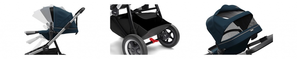 Thule Sleek Stroller Features.jpg
